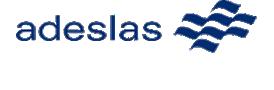 Logo Adeslas N 1