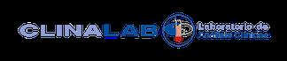 Clinalab - Laboratorio de Análisis Clínicos
